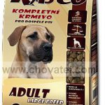 Rasco Adult Large Breed 8kg