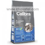 Calibra Premium Adult 12kg