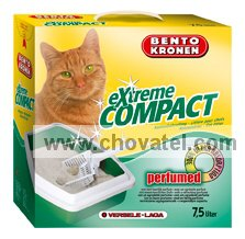 Bento Kronen Extreme Compact 7,5l