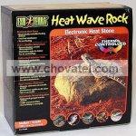 Kámen topný Heat Wave Rock střední 10W