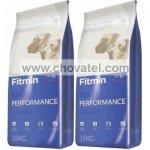Fitmin Maxi Performance 2 x 15kg