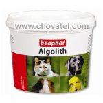 Algolith 250g