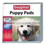 Podložka hygienická Bea puppy 7ks