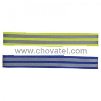 Reflexní páska 65cm