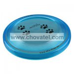 Dog activity plastový létající talíř 23cm