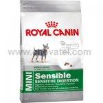 Royal Canin SHN Mini Sensible 10kg