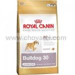 Royal Canin BHN Bulldog Junior 12kg