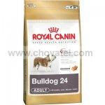Royal Canin BHN Bulldog 3kg