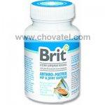 Brit Medic Arthro-Matrix Hip & Joint Support 60 tablet