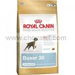 Royal Canin BHN Boxer Junior 3kg