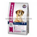 Royal Canin BHN Boxer 3kg