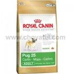 Royal Canin BHN Pug (mops) 1,5kg