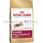 Royal Canin BHN Cavalier King Charles 500g