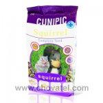 Cunipic Squirrel - Veverka 800g