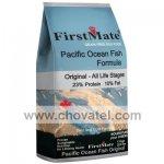 FirstMate Pacific Ocean Fish 6,6kg
