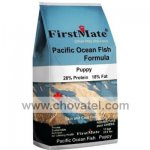 FirstMate Pacific Ocean Fish Puppy 13kg