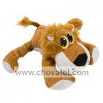 Lev malý plyš 18cm