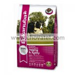 Eukanuba Adult All Jogging & Agility 3kg