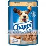 Chappi kapsička 100g kuřecí
