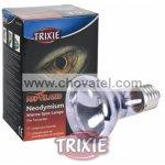 Neodymium Basking-Spot-Lamp 75W