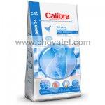 Calibra Cat Adult 34 400g