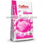 Calibra Cat Hair Care 35 2kg