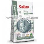 Calibra Cat House Cat 35 7kg