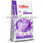 Calibra Cat Neutered 36 2kg