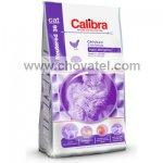 Calibra Cat Neutered 36 400g
