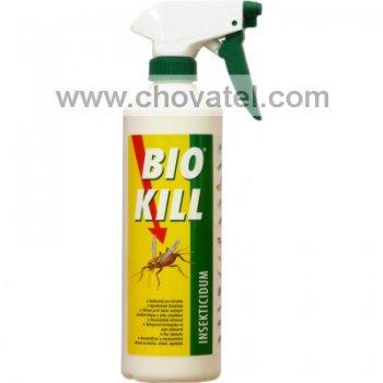 Bio Kill 200ml