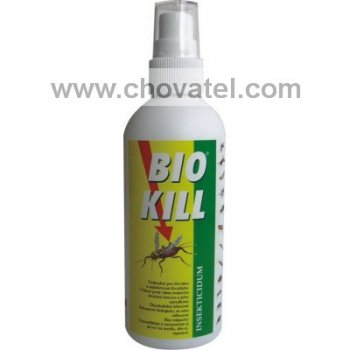 Bio Kill 100ml