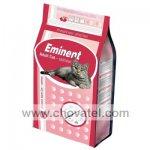 Eminent Cat Adult Salmon 15kg