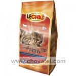 Lechat Premium Hovězí a zelenina 1,5kg