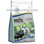 Bozita Feline Diet & Stomach 400g