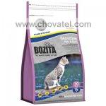 Bozita Feline Hair & Skin 400g