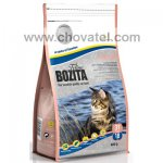 Bozita Feline Large 400g