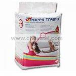 Náhradní podložky SAVIC Puppy trainer L (50ks)
