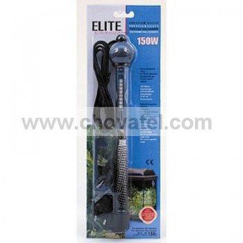 Topítko Elite 150W
