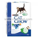 Purina Cat Chow Adult Care 3v1 400g