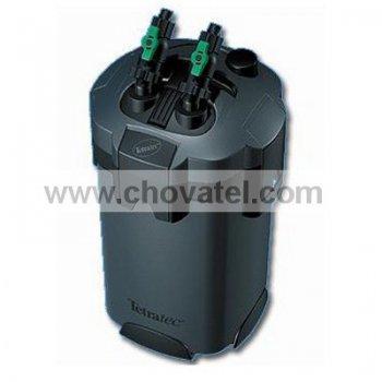 Filtr TETRA Tec EX 1200 vnější