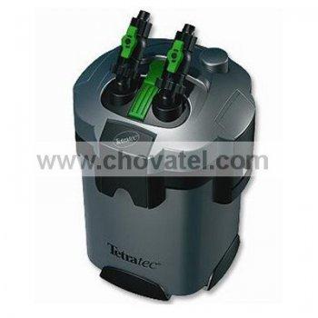 Filtr TETRA Tec EX 400 vnější