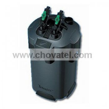 Filtr TETRA Tec EX 700 vnější