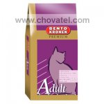 Bento Kronen Cat Adult 3kg