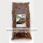Apetit - Premium Cat Mix 1kg
