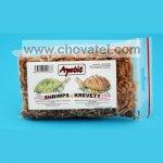 Apetit - Krevety - Shrimps 30g