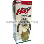 Apetit - Pressed Hay 2ks v krabičce