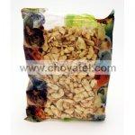 Apetit - Banánové chipsy 400g