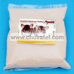 Apetit - Koupací písek pro činčily 1kg