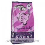 Meowing Heads Purr-Nickety 1,5kg