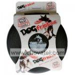 Frisbee Soft 21cm EF
